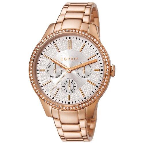 Наручные часы ESPRIT ES107132005 блэйзер esprit 15 035eo1g005 415 899