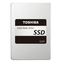Toshiba HDTS848EZSTA