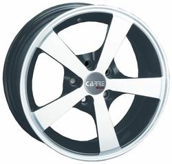 Колесный диск Carre 785