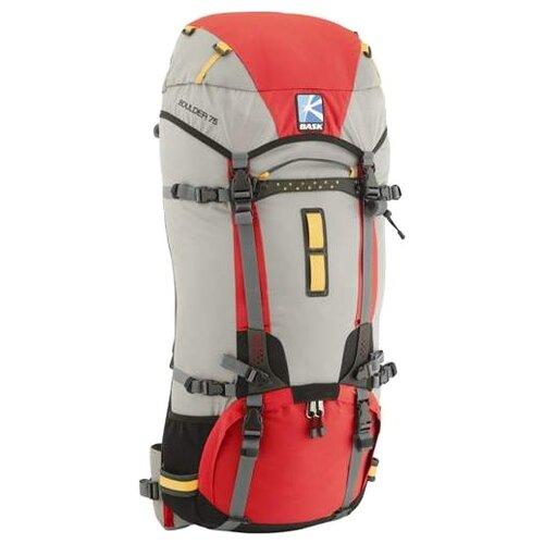 Рюкзак BASK Boulder 75 стоимость