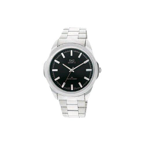 Наручные часы Q&Q KV98 J202