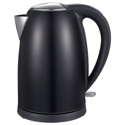 Чайник Midea MK 8050 8051 8052