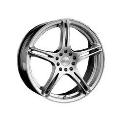 Купить литые диски racing wheels h-459 6,5x15 5x105 et35 dia56,6 (bk) в интернет магазине