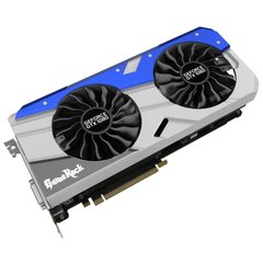 Palit GeForce GTX 1080 1746Mhz PCI-E 3.0