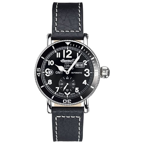 Наручные часы Ingersoll наручные часы ingersoll in1629or