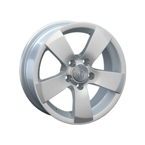Фото - Колесный диск Replay VV72 колесный диск replay hnd129
