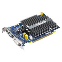 ASUS GeForce 7600 GS 400Mhz PCI-E 512Mb