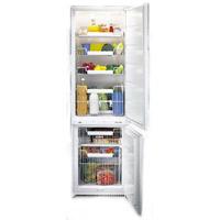 Встраиваемый холодильник AEG SA 2880 TI
