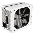 Отзывы о Thermaltake Toughpower Grand 600W (TPG-600M)