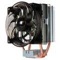 Cooler MasterS200 (RR-UAH-L9CI-GP)