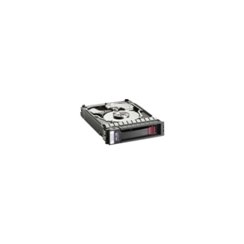 Жесткий диск HP 146 GB 504015-002 жесткий диск hp 666355 002