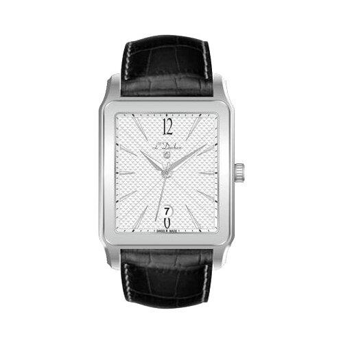 Наручные часы L'Duchen D571.11.23 фото