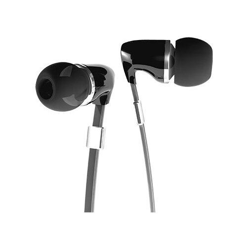 Наушники Fischer Audio внутриканальные наушники fischer audio consonance mini