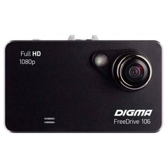 Digma FreeDrive 106