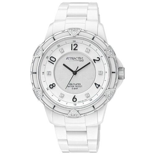 Наручные часы Q&Q DA57-001 q