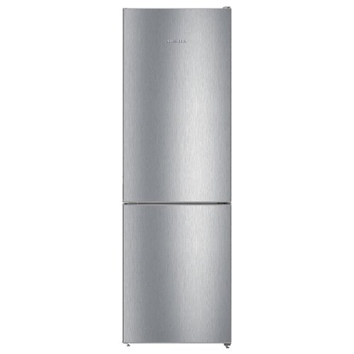 Холодильник Liebherr CNel 4313 холодильник liebherr cnfb 4313 20 001