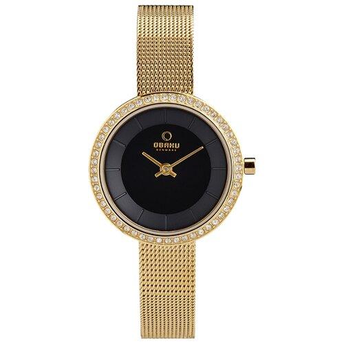 Наручные часы OBAKU V146LEGBMG