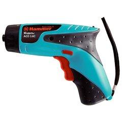 Hammer ACD3.6C PREMIUM