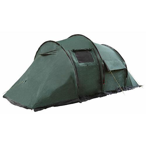 Фото - Палатка Canadian Camper TANGA 5 балетки camper camper ca555agsbg65