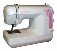 Швейная машина PROFI 386