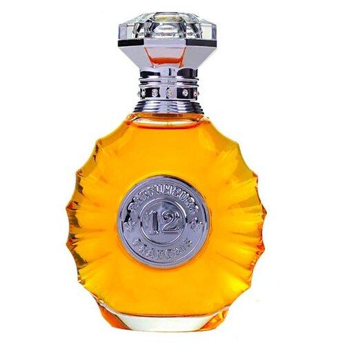 12 Parfumeurs Francais Mon Cher 12 parfumeurs francais mon cher