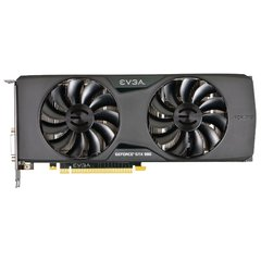 EVGA GeForce GTX 980 1266Mhz PCI-E 3.0