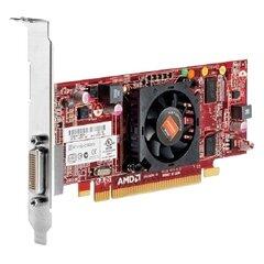 HP Radeon HD 8350 PCI-E 1024Mb 64 bit