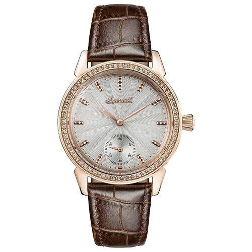 Наручные часы Ingersoll I03702 фото