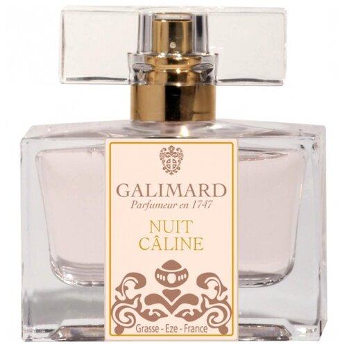 Galimard Nuit Caline сумка meena caline 2015