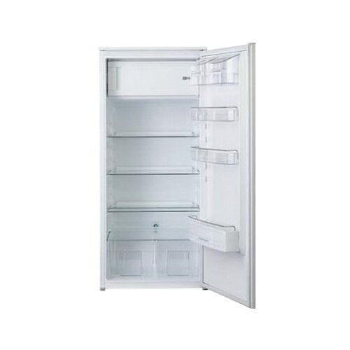 Встраиваемый холодильник встраиваемый холодильник side by side kuppersbusch kei 9750 0 2 t сталь