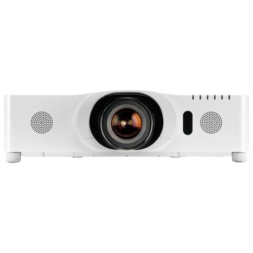 Фото - Проектор Hitachi CP-X8150 проектор