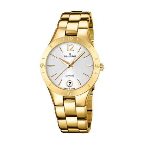 Наручные часы CANDINO C4577 1 candino c4515 1