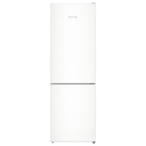 Холодильник Liebherr CN 4313 холодильник liebherr cnfb 4313 20 001