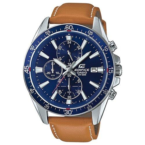 Наручные часы CASIO EFR-546L-2A casio efr 546c 2a