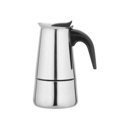Кофеварка irit IRH 454 300 мл