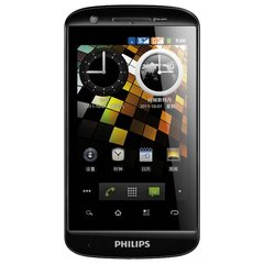 PhilipsW626