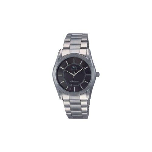 Наручные часы Q&Q Q638 J202