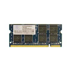 Nanya NT512T64UH8B0FN-3C