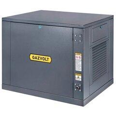 Gazvolt Standard 6250 Neva