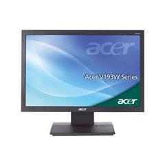 Acer V193WDb