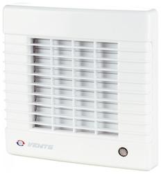 Вытяжной вентилятор VENTS 100 МАТН 18 Вт