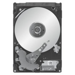 Гибридный диск Seagate ST93205620AS