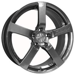 Колесный диск Kyowa Racing KR652