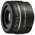 Sony30mm f/2.8 DT Macro SAM (SAL-30M28)