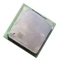 Процессор Intel Pentium 4 Extreme Edition Gallatin