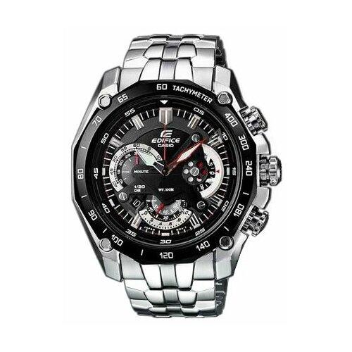 Наручные часы CASIO EF-550D-1A casio efr 550d 1a