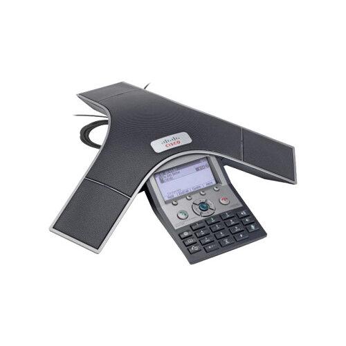 VoIP-телефон Cisco 7937G телефон