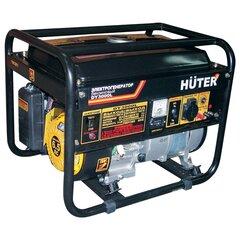 Huter DY3000L