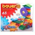 Bauer Механик Мельница малая 65