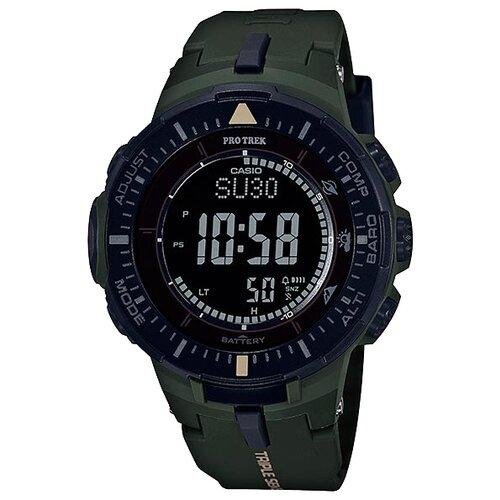 Наручные часы CASIO PRG-300-3 casio prg 300 3